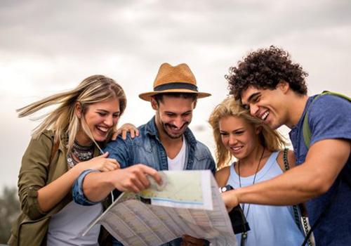 fast-box-przewozy-turystyczne